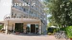 HOTEL LA NINFEA- Bimbi gratis 0-6 anni